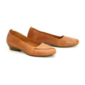 נעלי בובה/ליזי/8862