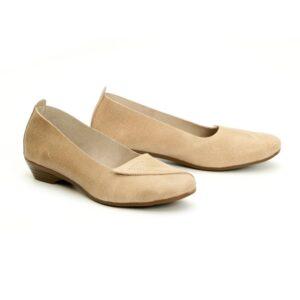 נעלי בובה/ליזי/8862 – טאופ