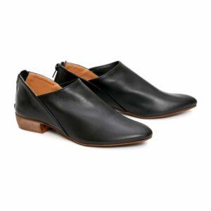 נעל/יפית/8894 – שחור