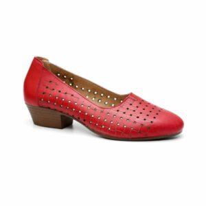 נעליים לנשים/גו'די/8045