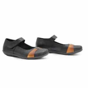 נעליים לנשים/נעמי/720