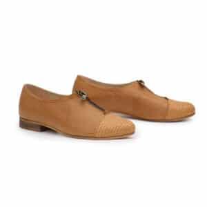 נעלי אוקספורד לנשים/אליסן/2014