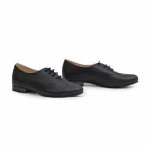 נעלי אוקספורד לנשים/2013/אליסה