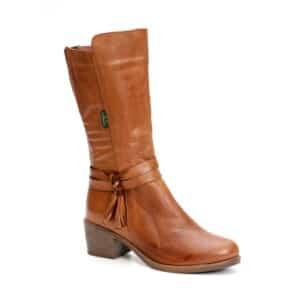מגפיים לנשים/לילך/5060