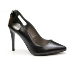 נעלי ערב לנשים/מגי/9874