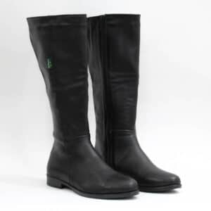 מגפיים לנשים/שקד/5070