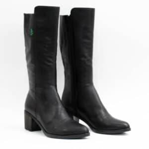 מגפיים לנשים/קיילי/750