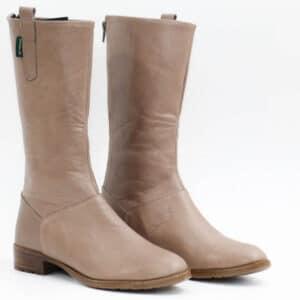 מגפיים לנשים/קורל/1030