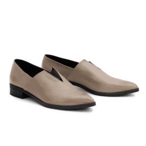 נעליים לנשים/סילבי/7300