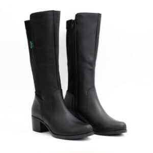 מגפיים לנשים/760/סופיה