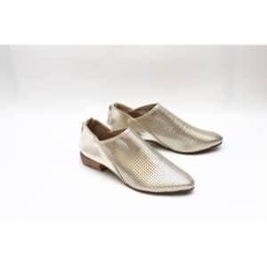 נעליים לנשים/מאי/8895