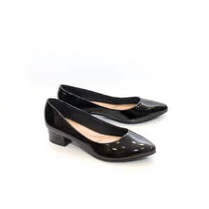 נעלי עקב לנשים/הלנה/7956