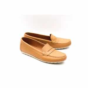 נעליים לנשים/מדריד/7976