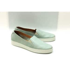 נעליים לנשים/אליזבת/7979