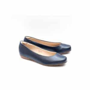 נעליים לנשים/סרינה/7981