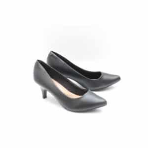 נעלי עקב לנשים/טלי/7995
