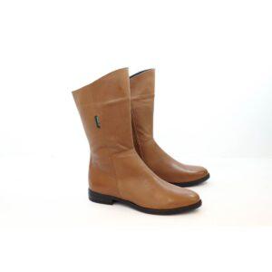 מגפיים לנשים/לימי/7550